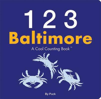 123 Baltimore By Duo Press, LLC (COR)